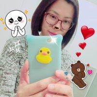 X-Wen | Social Profile