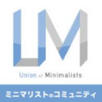 @UMmembers