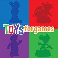 ToysForGames