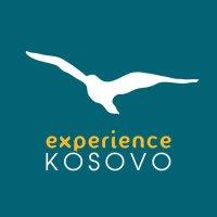 ExpKosovo