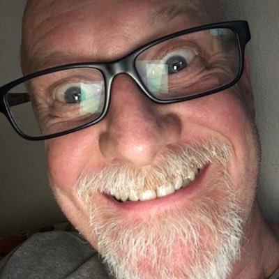 James Shaw   Social Profile
