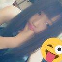 リムって (@0205yurina) Twitter