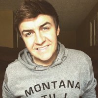 Tyler Barham | Social Profile