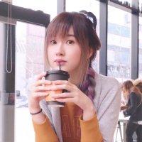 Jessica Yamada | Social Profile
