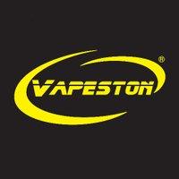 @vapeston