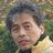 asenda2010 profile