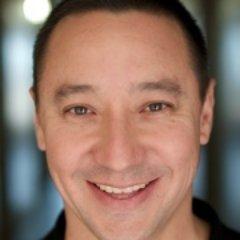 Chris Lee | Social Profile