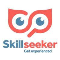 SkillseekerNL