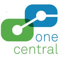 oneCentral