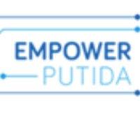 EmPowerPutida