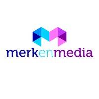 merkenmedianl