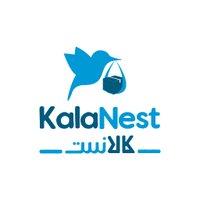 @kalanestco