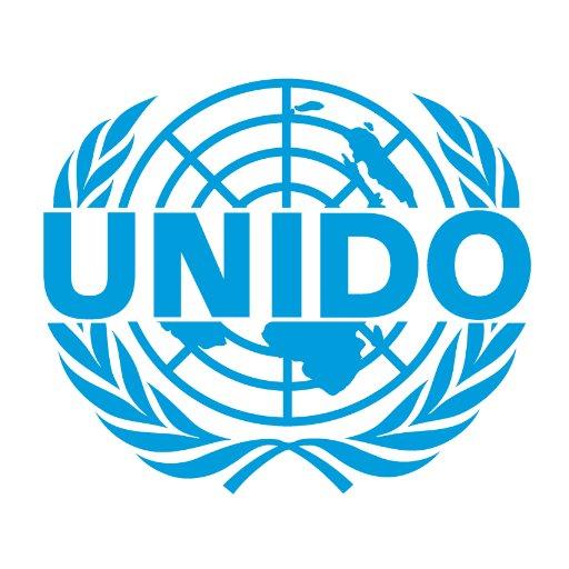 UNIDO Social Profile