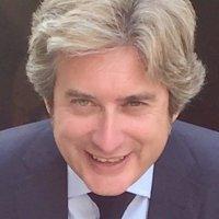 Andrea Arrigo Panato | Social Profile