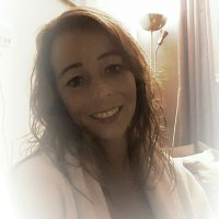 Rachelulveling