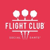 @flightclubdarts