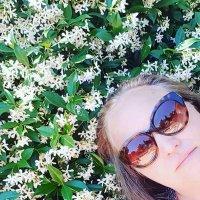 Ash Kaye | Social Profile