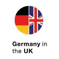 GermanEmbassy