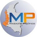 Photo of magazinpacifico's Twitter profile avatar