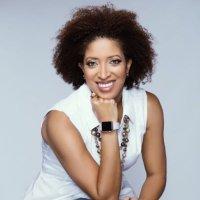 LaTricia Woods   Social Profile