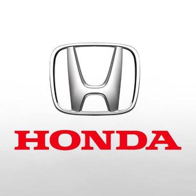 Honda Panamá