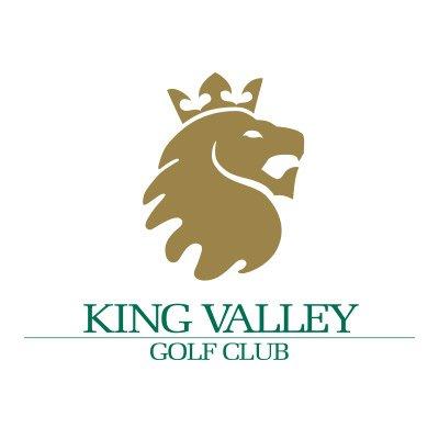 King Valley GC