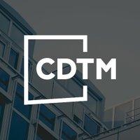 cdtm_munich