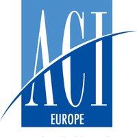 ACI_EUROPE