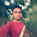 Sazzad al habib (@01835099223) Twitter