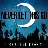 Never Let This Go | Social Profile