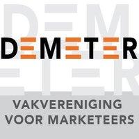 DeMeterDM