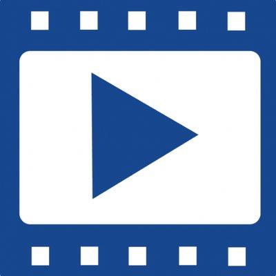 Видео Хит (@Video_Hit_)
