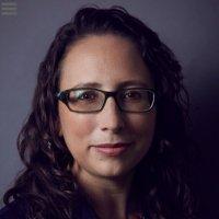 Kelle Cruz | Social Profile