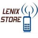 Lenix Store