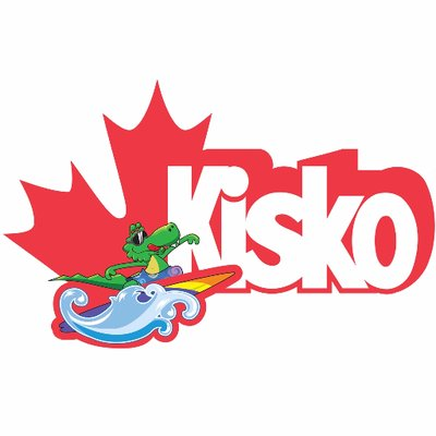 Kisko Freezies | Social Profile