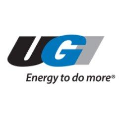 UGI Utilities