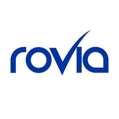 Rovia