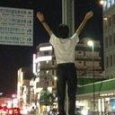りょうじ (@0107Ryoji) Twitter