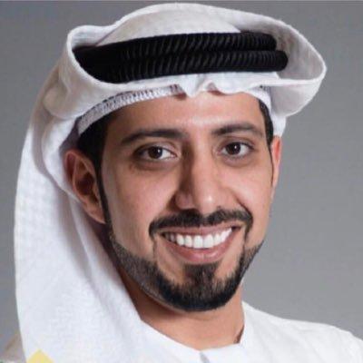 سلطان الشعالي | Social Profile