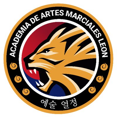 Artes Marciales Leon
