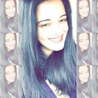 Azra Bajramovic | Social Profile