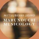 MUSICOLOGY_813