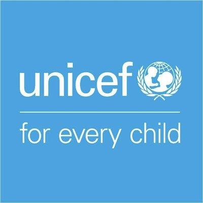 日本ユニセフ協会 UNICEF東京事務所