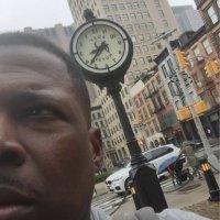 Mike Street | Social Profile