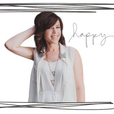 Bethany Michaels | Social Profile