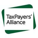 TaxPayers' Alliance