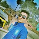 Keshav Yadav (@0001yadavkeshav) Twitter