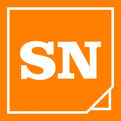 SuNoticiero Social Profile
