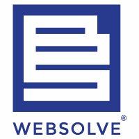 weBSolveNL
