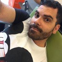 Roddy_Cesar